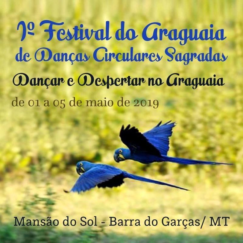festival_dancas-800x800