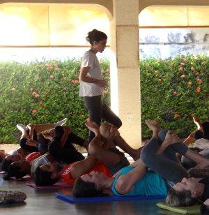 yoga_aula